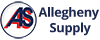 Allegheny Supply & Maintenance Co., Inc. | Altoona, PA